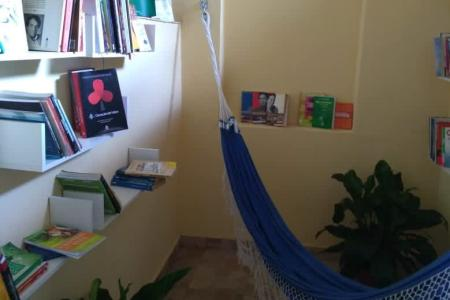 Espacin Coworking - Pouso Alegre/MG