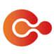 Logo de Connect Offices Business Center