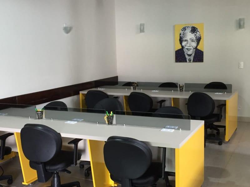 CoCriativo - Campo Grande/MS