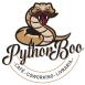 Logo de Python Boo Coworking LTDA