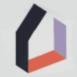 Logo de Studio Zuhause
