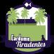 Logo de Cardume