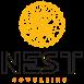 Logo de NEST