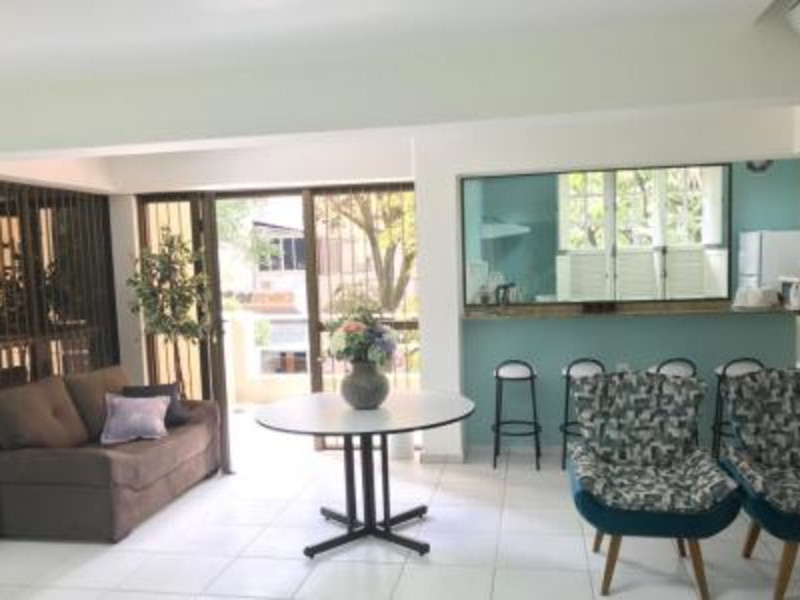 Angel Hub - Belo Horizonte/MG