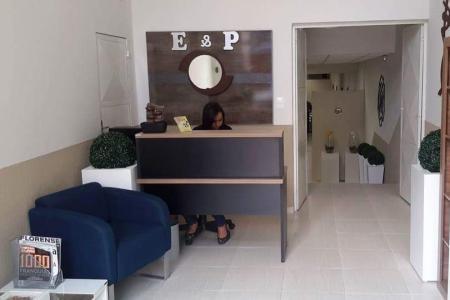 E&P Comercial