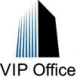 Logo de VIP Office Paulista