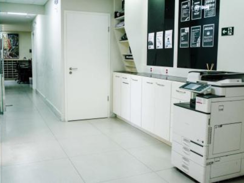 Business Units - Belo Horizonte/MG