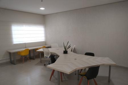 HUB Coworking - Porto Velho/RO