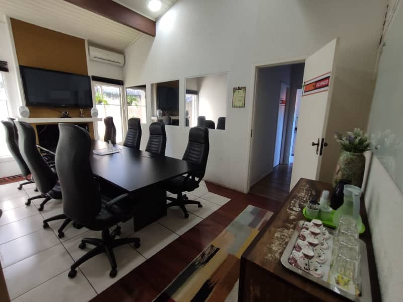 7DELUCCA Coworking - Atibaia/SP
