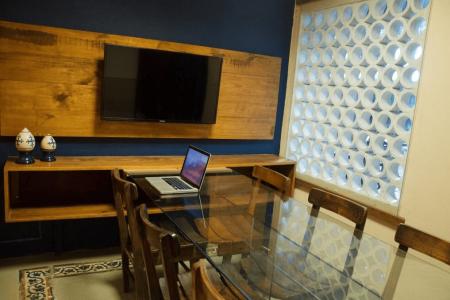 Plexos | Escritório Virtual & Coworking - Recife/PE