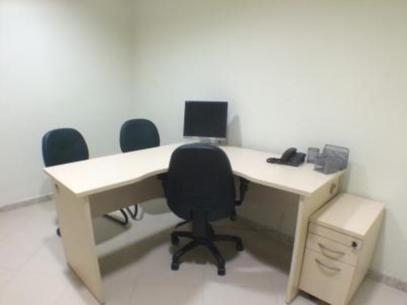 Portal Escritório Virtual - Aracaju/SE