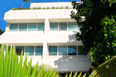 MultiOffice - Rio de Janeiro/RJ