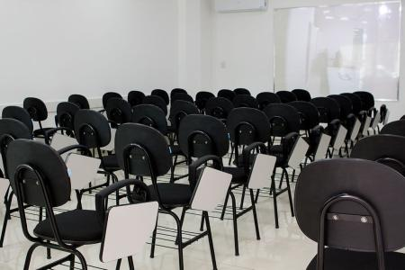 E.Coworking - Divinópolis/MG