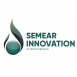 Logo de Semear Innovation