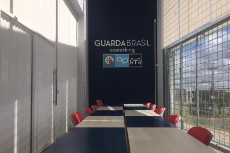 Guarda Brasil Caxias do Sul