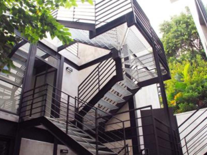 Josefin Vila Mariana - São Paulo/SP