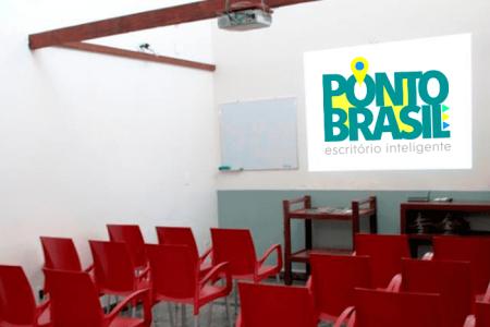 Ponto Brasil - Americana/SP