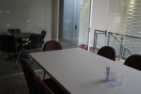 Local Coworking - Recife/PE
