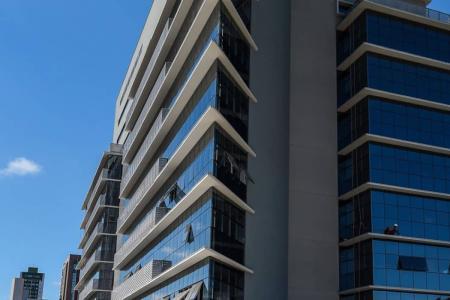 Arquiteture-se Minas - Belo Horizonte/MG