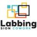 Logo de Labbing Sion Cowork