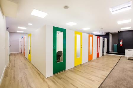 Anexo Coworking