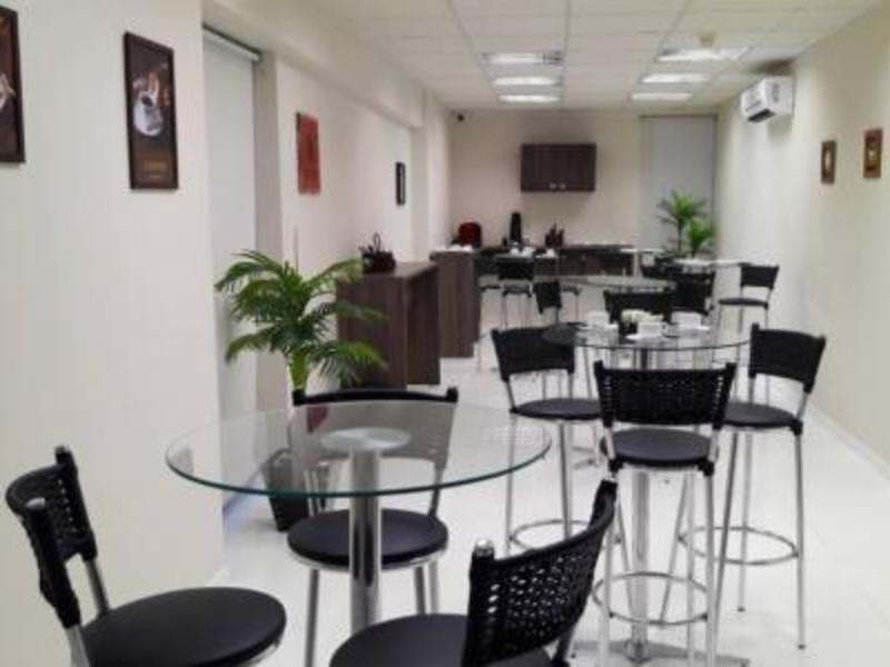 Virtua Office Shopping Recife - Recife/PE