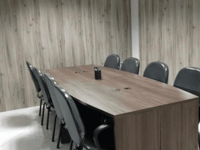 Manaus Offices - Manaus/AM