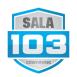 Logo de SALA103 Coworking