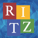 Logo de Ritz Coworking