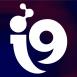 Logo de i9hub