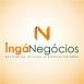 Logo de Ingá