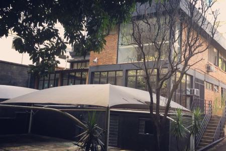 Trop - Belo Horizonte/MG