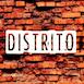 Logo de Distrito