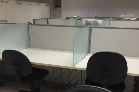 Office Lokar
