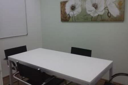 Virtuale Business Center & Coworking
