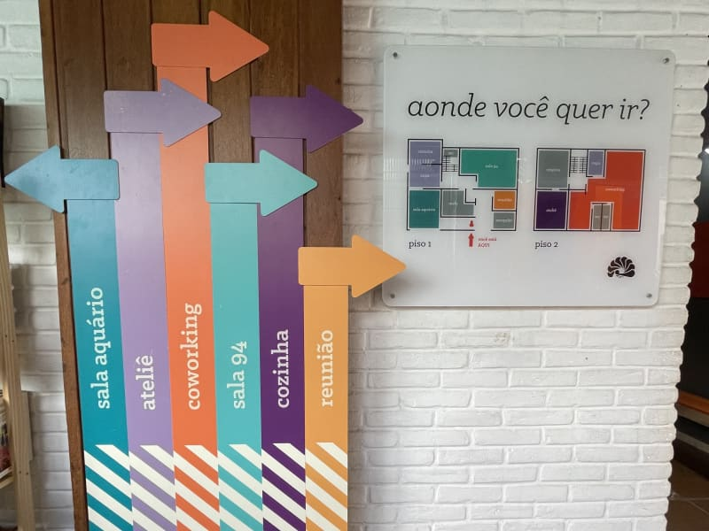 Coletivo Centopeia - Goiânia/GO