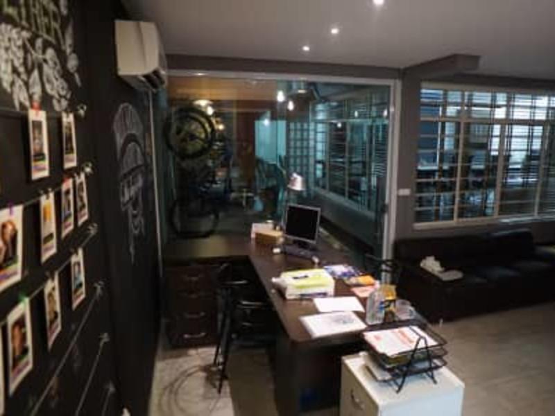 Wit.Working - São José do Rio Preto/SP