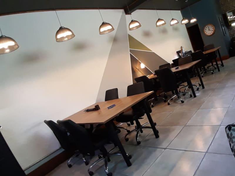 KM12 Coworking - São Paulo/SP