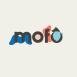 Logo de MOFO WorkSpaces - Unidade Galpão Duca