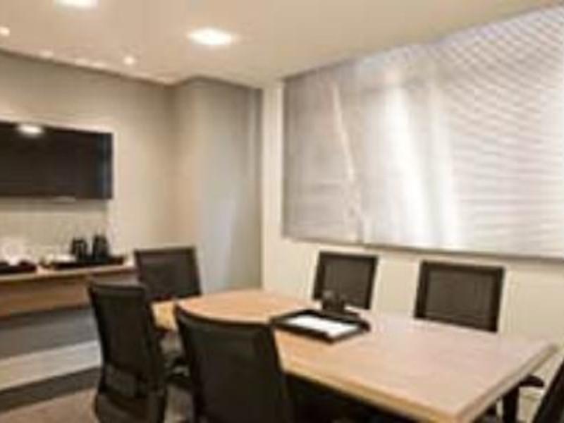 Virtual Office - Rio de Janeiro/RJ