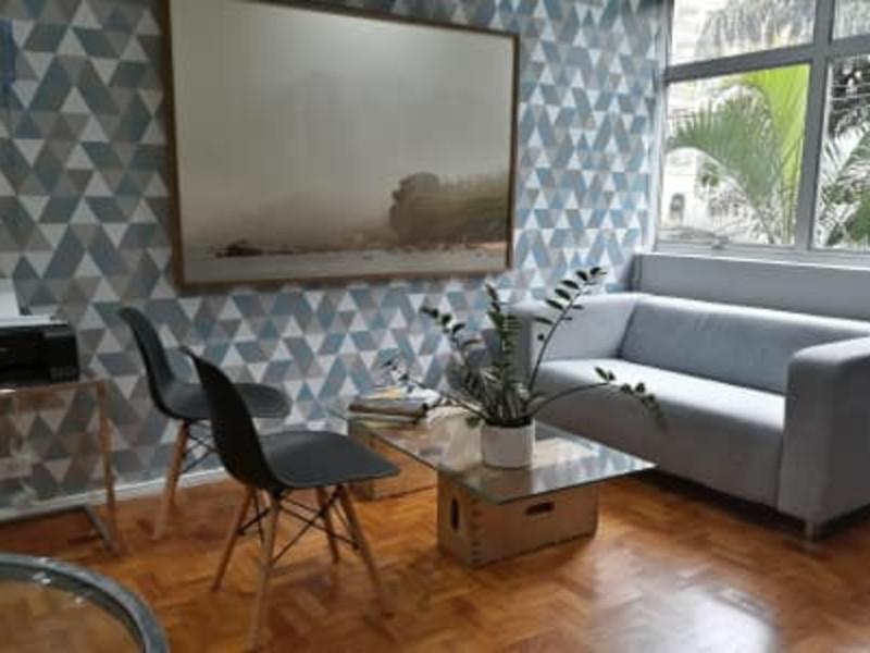 LUNA - São Paulo/SP