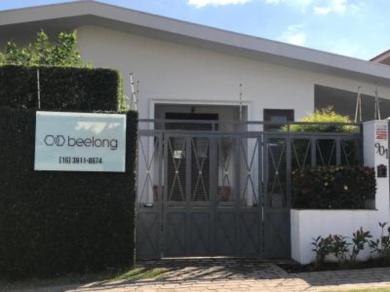 Beelong - Ribeirão Preto/SP