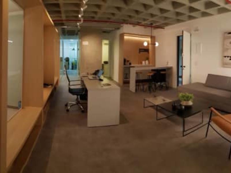 Clipping Office - Brasília/DF