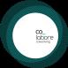 Logo de Co_labore