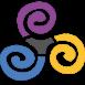 Logo de Espaço Calibre-se
