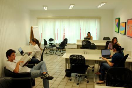 PlugOffice - São Bernardo do Campo/SP