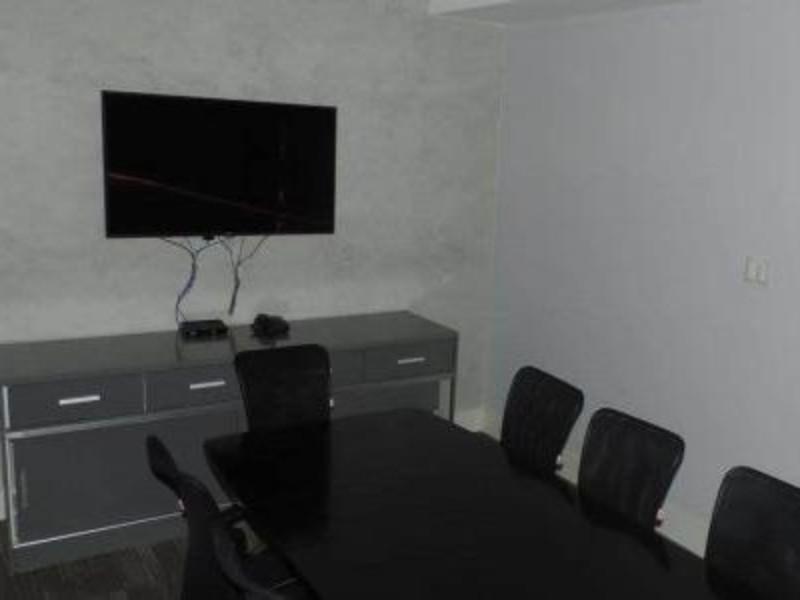 Compartilho Office - Campinas/SP