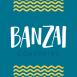 Logo de Banzai Coworking