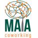 Logo de Maia Coworking