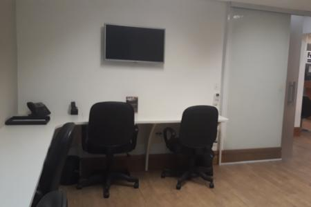 Virtual Office - Alphaville